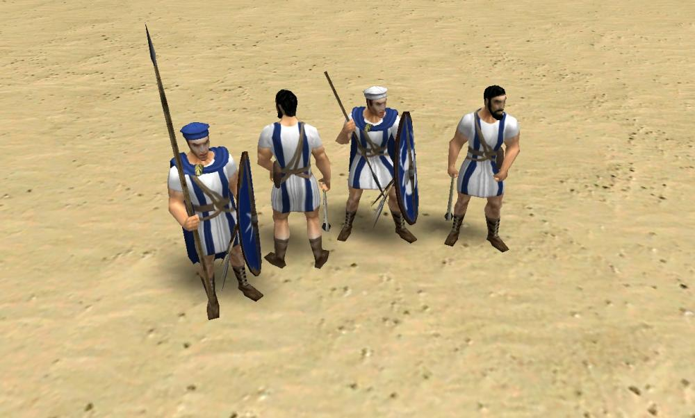 120617 - Hellenistic.jpg