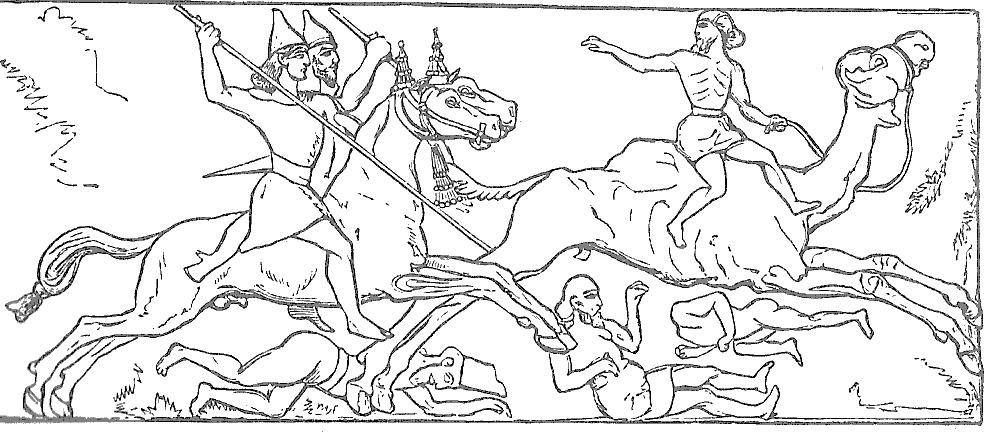 Assyrian_horsemen_arabs.png.138503122ba49d2e40a66f285178731b.png