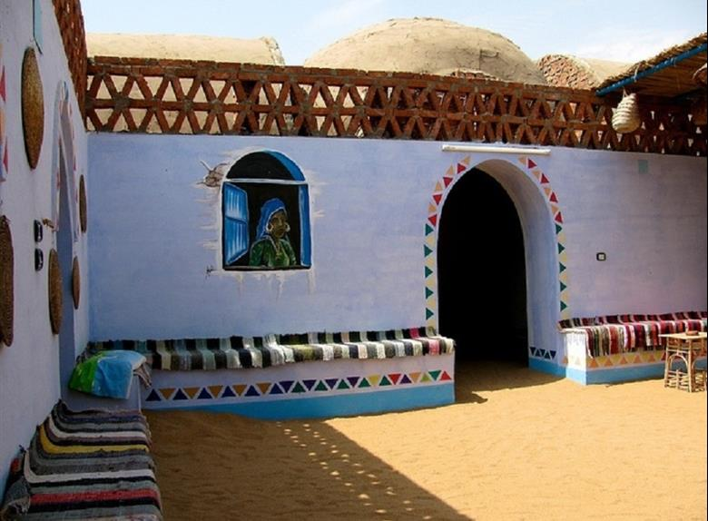 Trip-to-Nubian-Village-by-felucca-from-Aswan-1-10143.png.jpeg.42eb4c372e24f7521aef5eaca649f427.jpeg