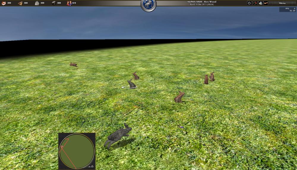 screenshot0163.png