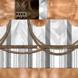 tunic_hellenistic_boots.png.77dc6d5cb685e6b647708ca9c0c51df7.png