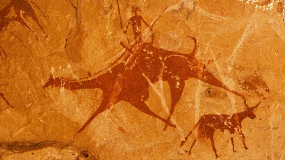 160715160820-african-rock-art-chad---mounted-camel-super-169.thumb.jpg.d4f7c83a631b4e8e3867ac45118b5721.jpg