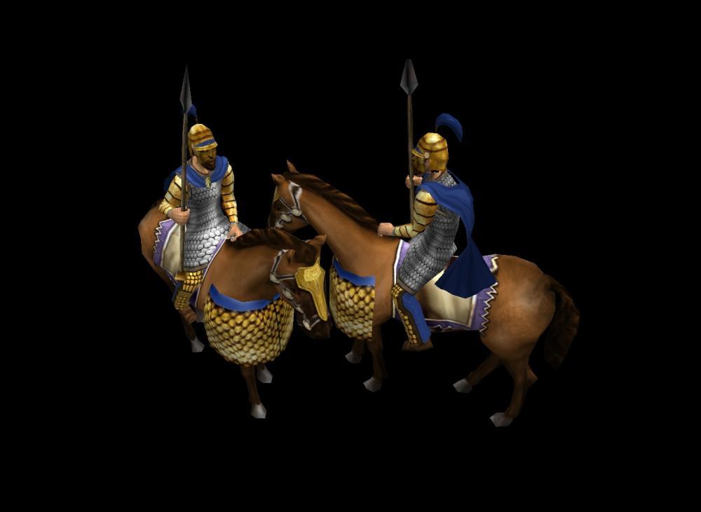 011318 - Seleucid Cavalry (2).jpg