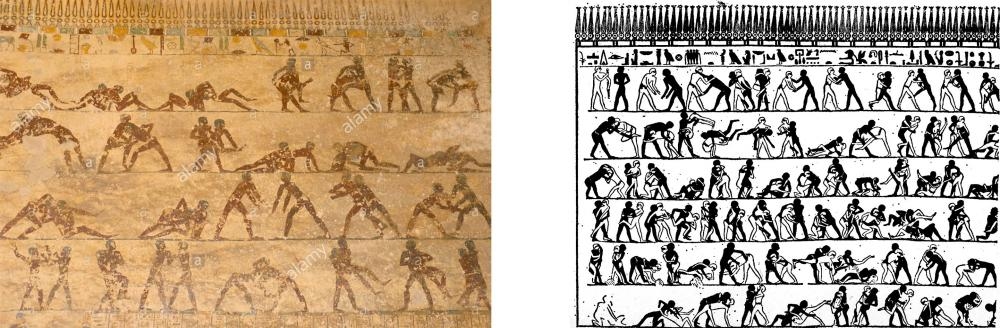 5a660c9335f83_WallpaintingsofwrestlersintombofSaqetIIItombsatBeniHassanMiddleEgyptEgypt.thumb.jpg.1698df492b6291b818c408a5c6bf4393.jpg