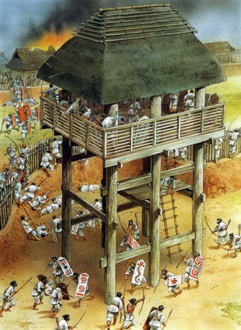 990eb1f2db091e44b5517d92255acdaf--samurai-wars-ainu-people.jpg.775cd26c1067bfdd98694b2d5d81028e.jpg
