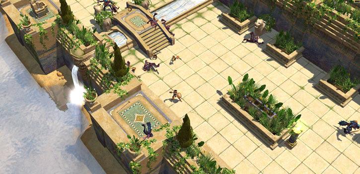 Sylphid-Titan-Quest-screenshot-h11.jpg