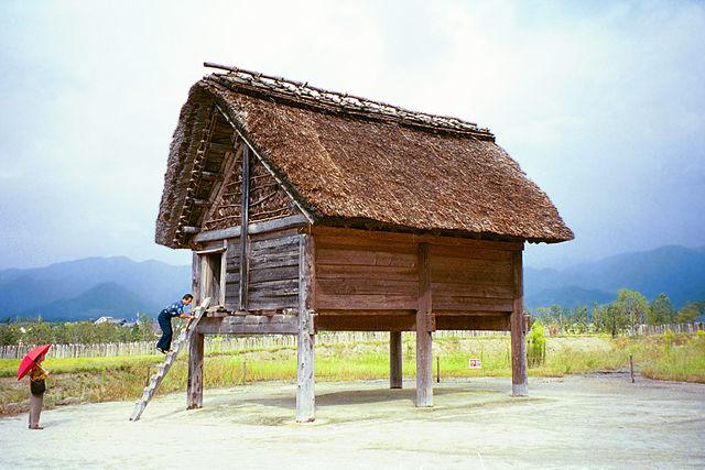 Yoshinogari_Yayoi_Village_a003.jpg.f04e7fc6474d29e46fe51ddfb9905151.jpg
