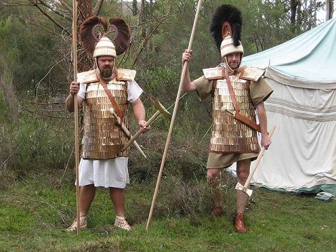 ancient_bronze_armour_e1.jpg.c36ac24fedef6c94e554986438cca4dc.jpg