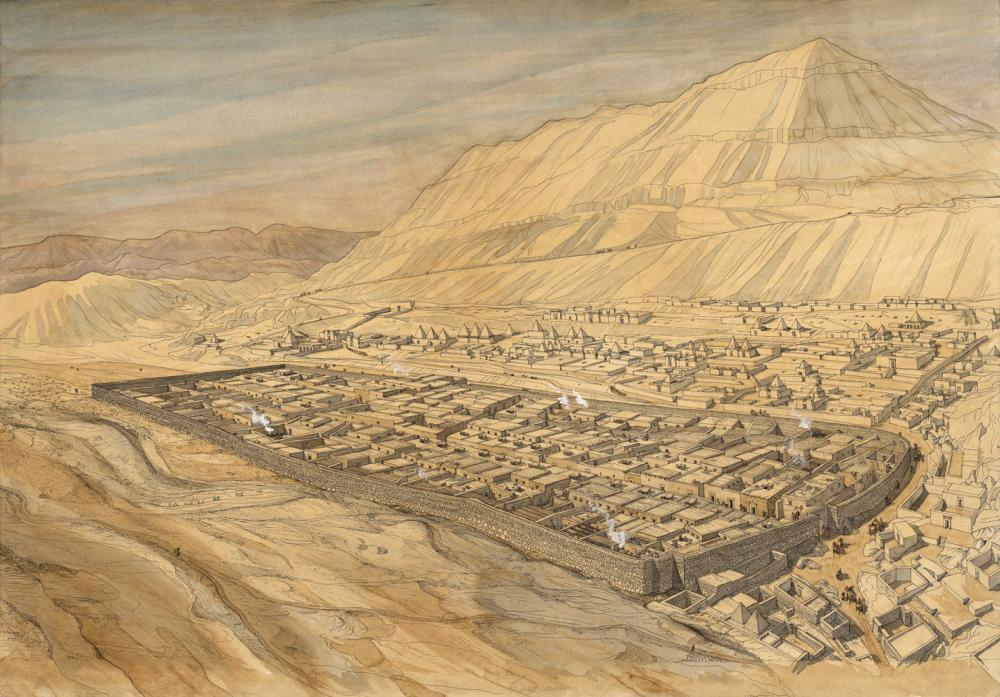 egypte-deir-el-medineh-jc-golvin.thumb.jpg.113fa309cf55c452421610fd7364d34b.jpg