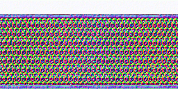 pers_peytral_norm.png.22775bbfbe9a85fa36ddeaa563cee2ba.png