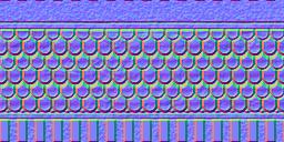 peytral2_norm.png.9cd15ac60cde23b870f810865cf23f6b.png
