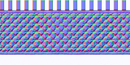peytral3_norm.png.acc6ee4657806c47ed4f920bcbb95abc.png