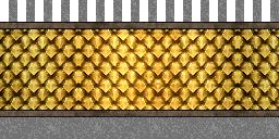 peytral_bronze3.png.5451651bbb2b1260d8d9ab34fdb4ccfa.png
