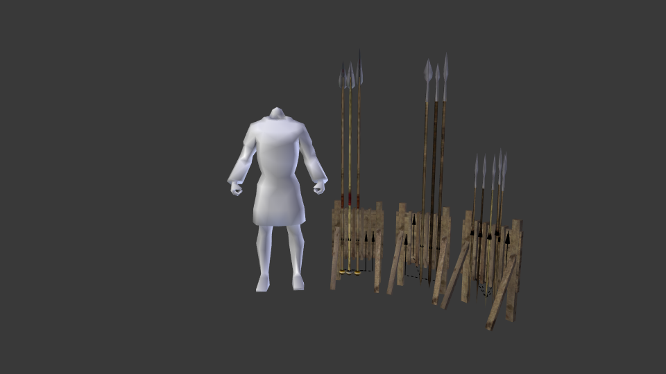 spears.png.676e6f2c1cc7c8a3c154cb48869e4411.png