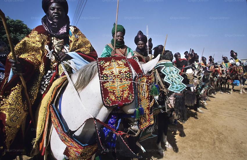 001durbar-fantasia-kano-nigeria.jpg.aa4d6aaa41592c43dd4c9d245e163ead.jpg