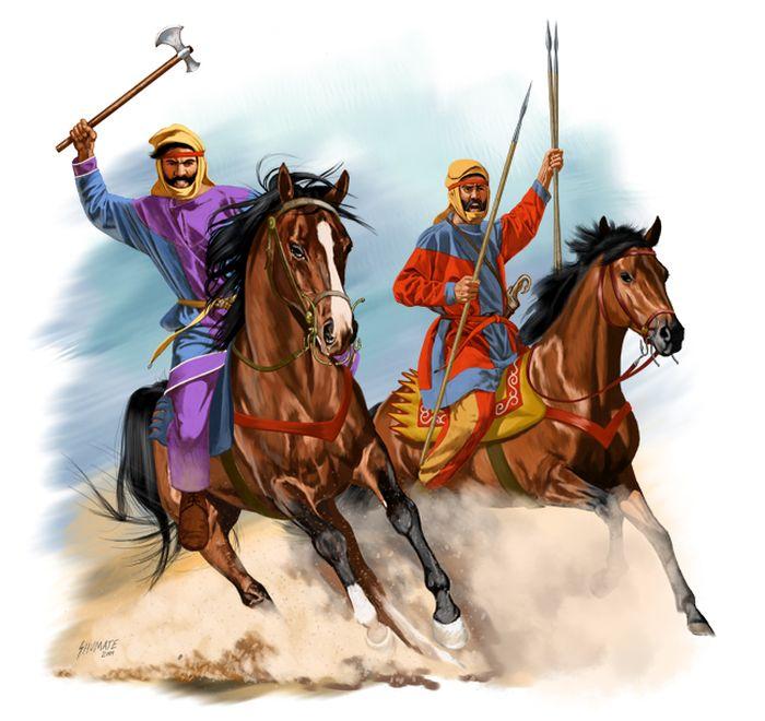 10-facts-battle-of-thermopylae_1.jpg.12aa2c275bc48189d3e4ff4b8558e8d3.jpg
