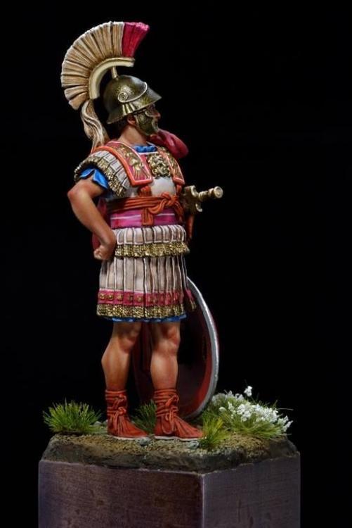 3dbaa5466d4cacd7c8c294c32cabf43b--roman-consul-romans.jpg