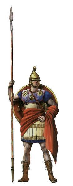 467520e272010c1d59068904cbd9a5e4--greek-warrior-ancient-greek.jpg