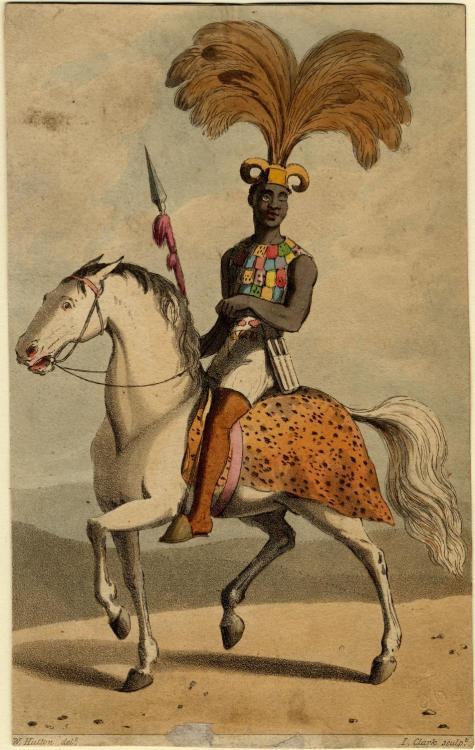 5a7d9b2ce3b60_African_mounted_soldier_c_1820.thumb.jpg.1bdcc7c1382757b5bee4bbe0d345fe21.jpg