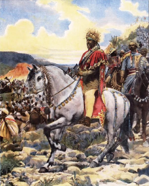 5a7d9b541b57d_EmperorMenelikIIbattleofAdwaAdoaAbyssinianEmpireEthiopia.thumb.jpg.362d6a553c2054446ac54c32f78b6bad.jpg