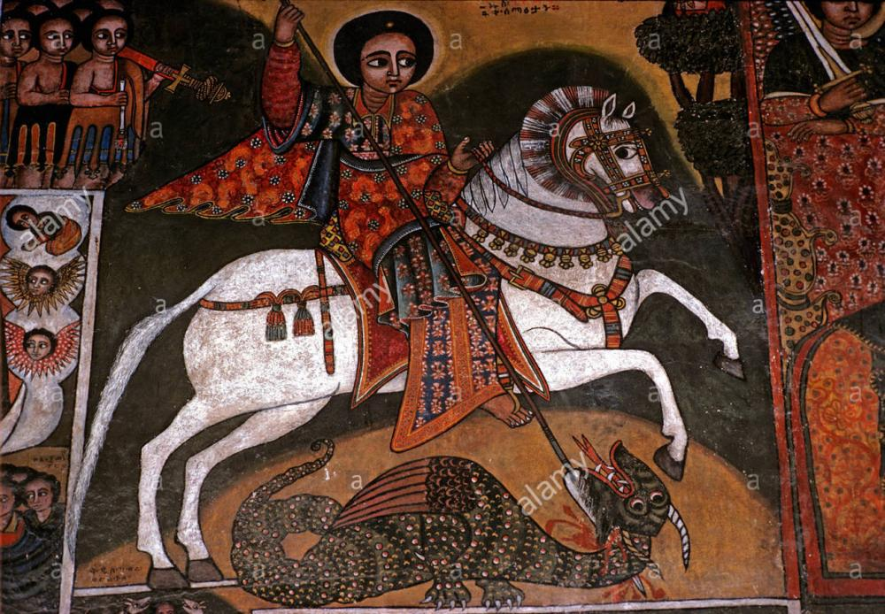 5a8609b10f5d0_painting-of-saint-george-patron-saint-of-ethiopia-slaying-a-dragon-debrebirhan.thumb.jpg.7877f540c6737191c309aebf687f9706.jpg