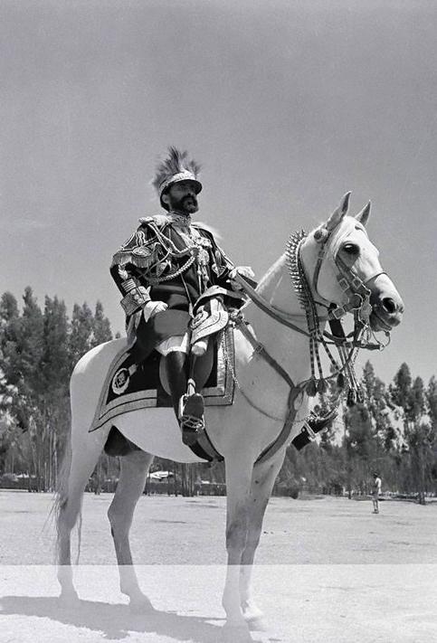 5a860d9de0671_EmperorHaileSelassieIonhorsebackhorse.jpg.47b97ca12cd67d9fb24afc7753f2c00e.jpg