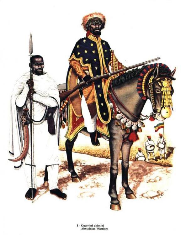 5a870ff136394_Ethiopianwarriorsabyssinia.thumb.jpg.4f8206c41e6d4bc5f2cdd3db359d3fff.jpg