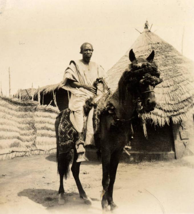 Ankwe_man_on_horseback_Shendam_Nigeria_1923.thumb.jpg.2f1b61cdccc0ac511d30ffd7d0f2d48a.jpg