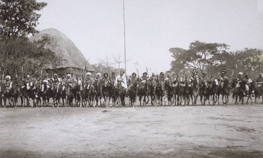 Bamum_riders_at_a_cavalry_festival_in_Fumban-2.jpg.58de09b32a6c0feaddd44c28d881c063.jpg