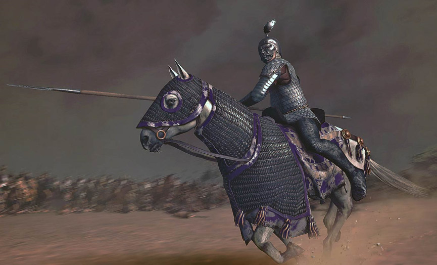 Cataphracts-warriors.jpg