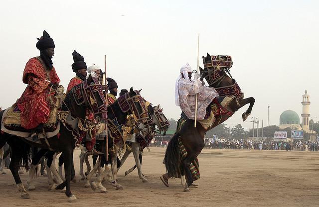 Dubar-Festival-1-hotels.ng_.jpg.ebe1c1ad57e6f2c1c184eb722115c329.jpg