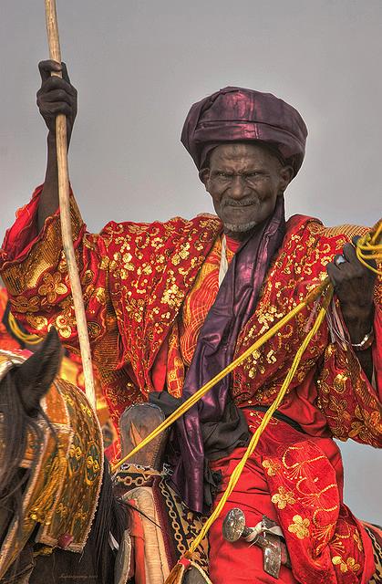 Durbar-festival-Nigeria4.png.51415149292c94f20102dc0b84791cd0.png