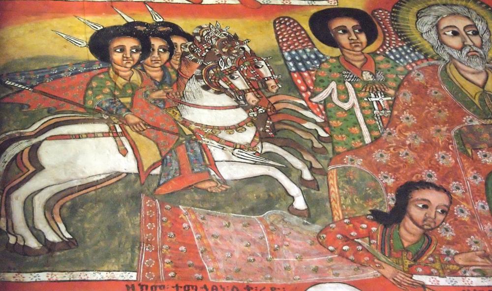 Ethiopian_Church_Painting_(2376981245).thumb.jpg.c89751f7f34c25a1683d12fd7075ac2b.jpg