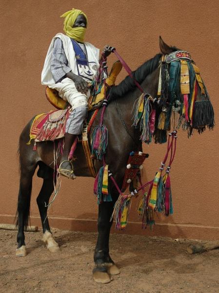 Fulani_rider_and_horse.jpg.fe8e2a551b6548dc5ef16be45ab0efb8.jpg