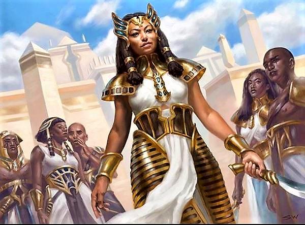 Nubian-Queen-3032.jpg.17891af089935b9fa1e4d9f42e52148f.jpg
