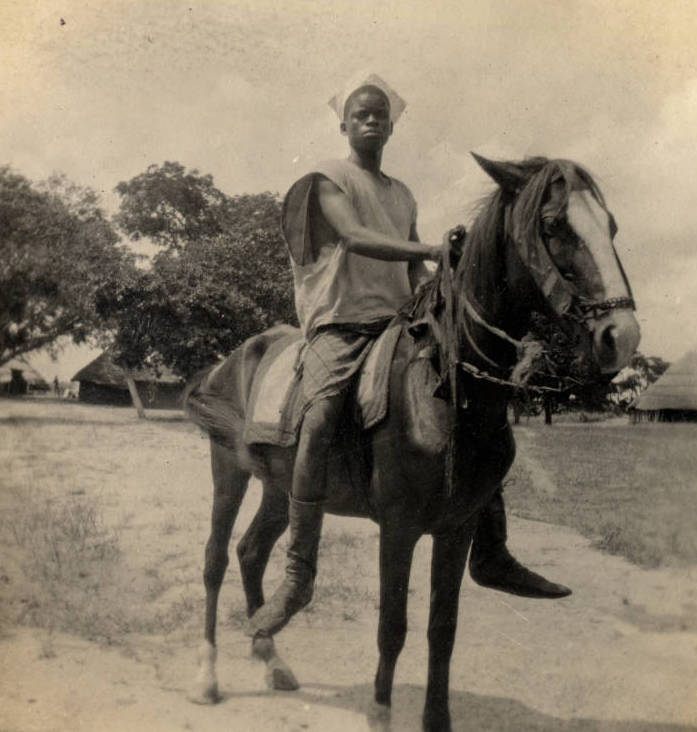Young_man_on_a_horse_Shendam_Nigeria_1923.jpg.5cf70cfcba02b520d5a7b264c6e7125e.jpg