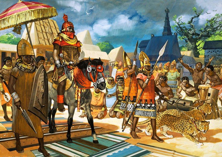 ancient_africa_2_by_byzantinum.jpg.206ef6c989bb8d80eed07aed4216015b.jpg