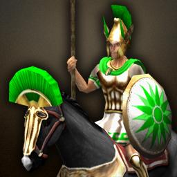cart_cavalry_spearman_italian.png