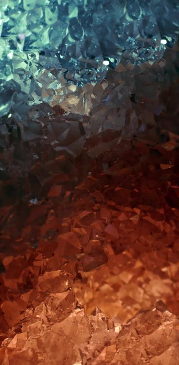 cold-light-night-warm-sunlight-texture-919731-pxhere_com.thumb.jpg.2c641ee452c3b9fa44b6be69188c8881.jpg