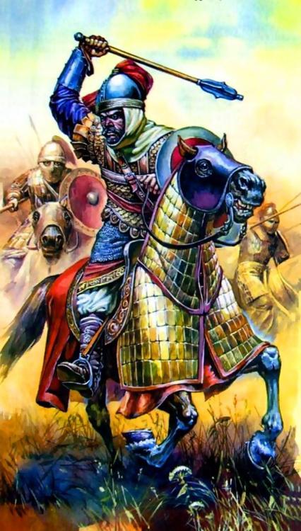 feebc0a3d2b95b46697a0a398f8a540e--greek-warrior-roman-history.jpg