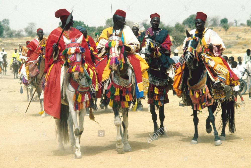fulani-cavalry-demonstration-in-north-cameroon-reiterspiele-der-fulbe-ARTEFF.thumb.jpg.a9e46210b56000e5ef7615bd8f399379.jpg