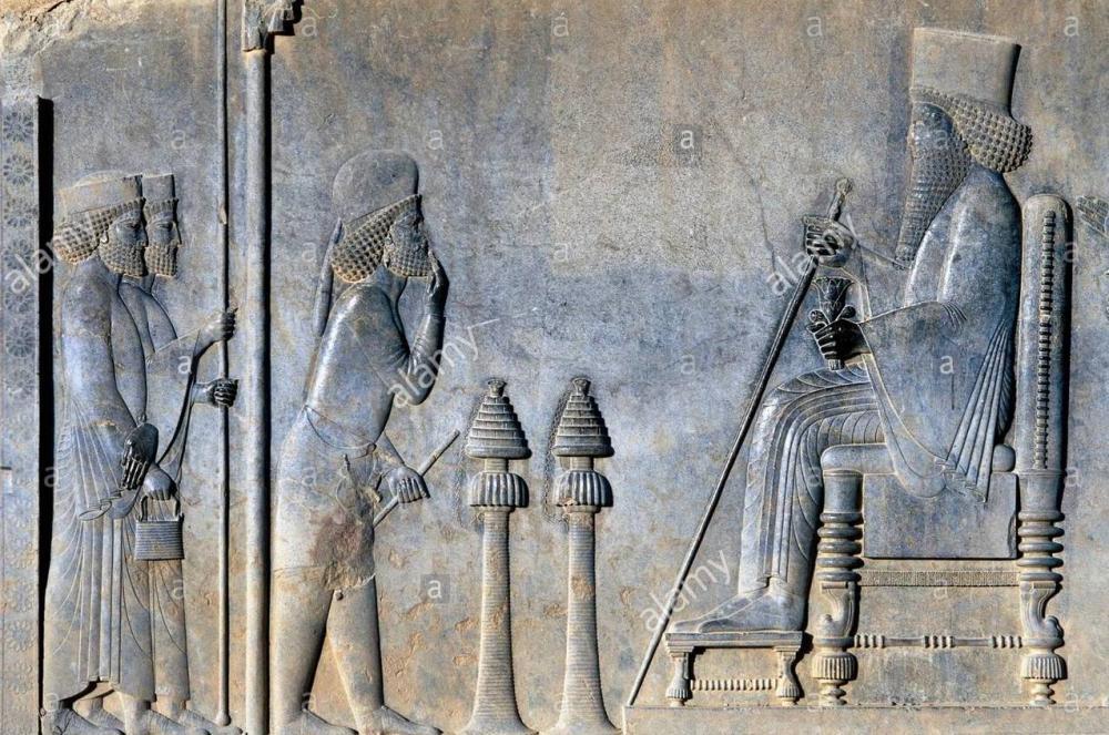 iran-fars-province-persepolis-the-bas-relief-of-darius-the-great-nowruz-HW8GA9.thumb.jpg.8ecffea4626735bcf3dad60ac52e1087.jpg