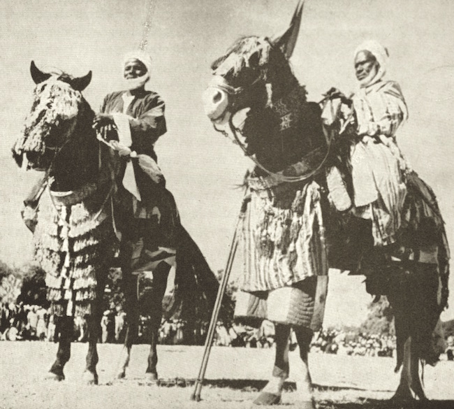 kanuri-horsemen-bornu.jpg.d776b11037f87792c55869af820a7fcc.jpg