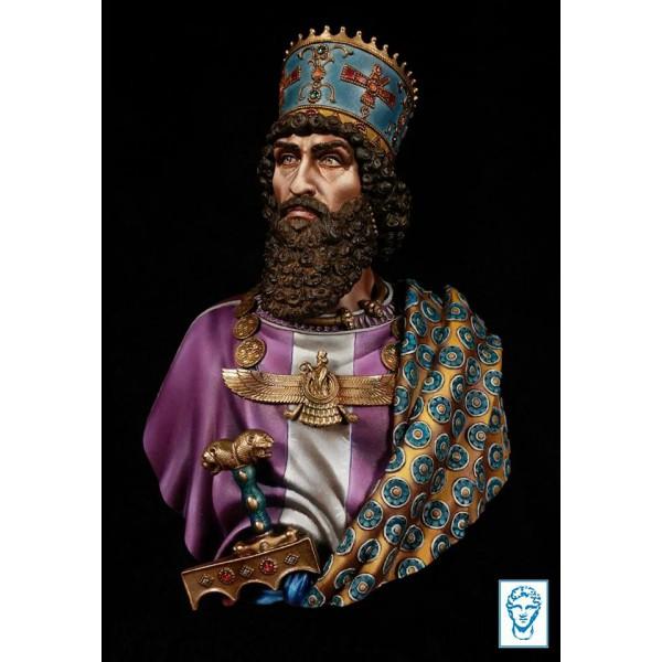 khasharshaya-xerxes-persian-king-480-bc.jpg