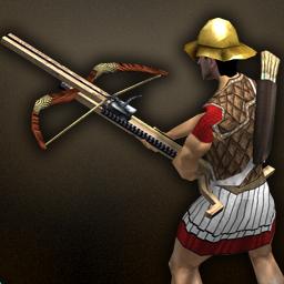 mace_champion_infantry_ranged_gastraphetes.png