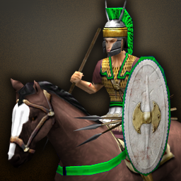 mace_merc_cavalry_1.png