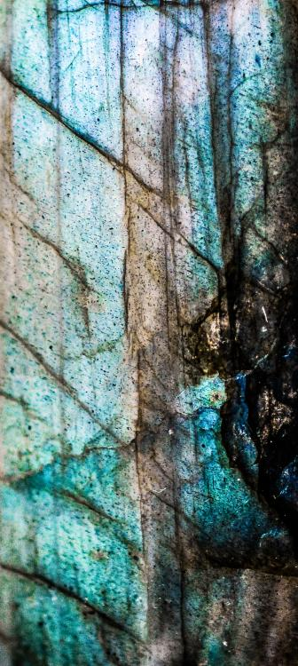 nature-glass-stone-decoration-color-macro-1409922-pxhere_com.thumb.jpg.c2e8b7797584e32e788cb77b2249d342.jpg
