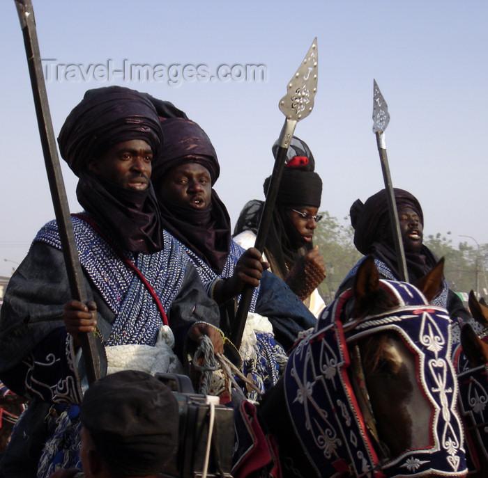 nigeria59.jpg.929e7e2f10e158c343c4bffe32438dd3.jpg