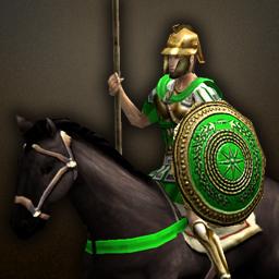 ptol_merc_cavalry_spearman.png