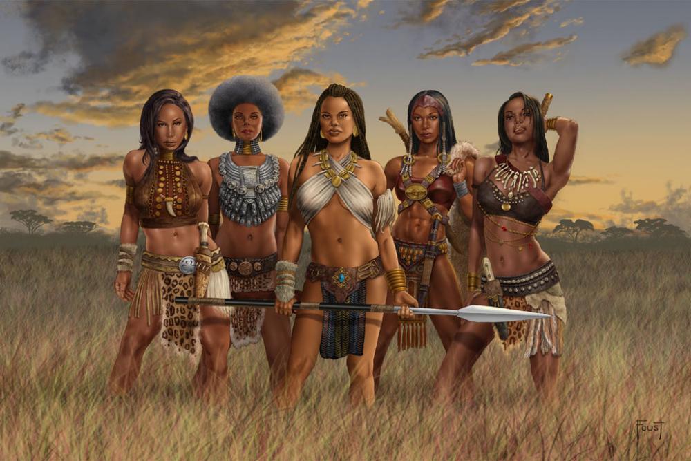 queens_of_nubinora_by_mitchfoust-d825ft4.thumb.jpg.a75b59d0d6f3f2951180ca69600dee52.jpg